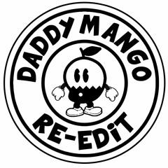 Daddy Mango