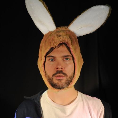 Alexander-Schubert's avatar