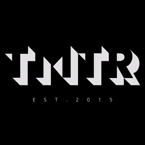 TMTR's avatar