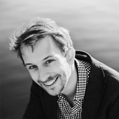 Johannes Ballestrem's avatar