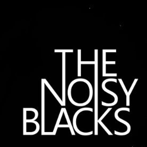 The Noisy Blacks's avatar