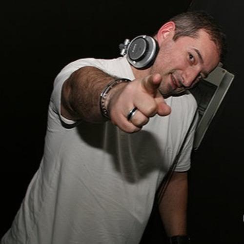 Dj Philippe D.'s avatar