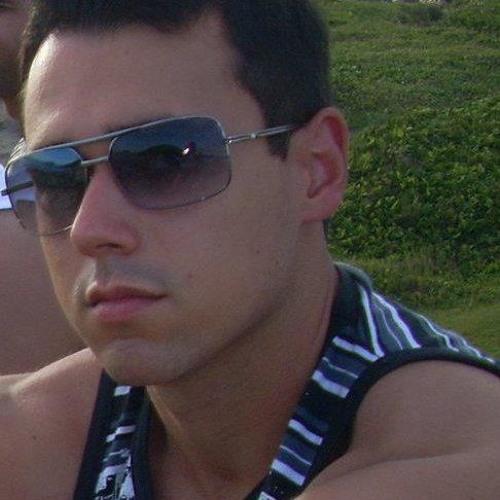 Anderson Martins C's avatar
