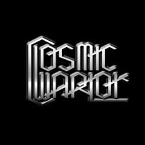 Cosmic Warlok's avatar