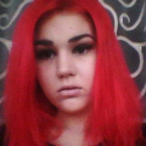 Naka_Kykla's avatar