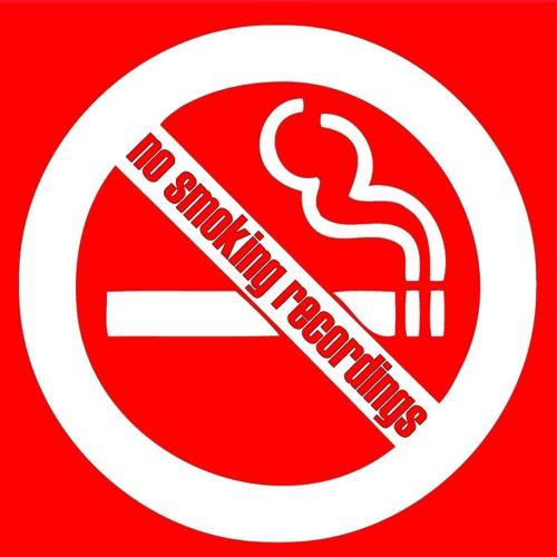 No Smoking Recordings's avatar