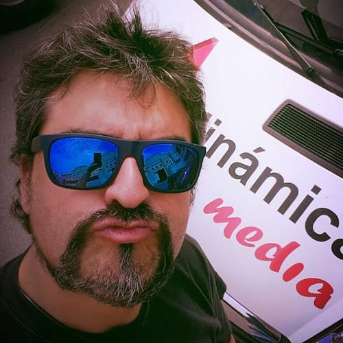 Licos Milmarcos's avatar