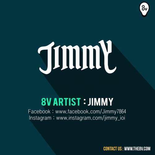 Jimmy_____'s avatar