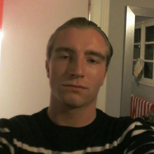 Eric Gonthier's avatar
