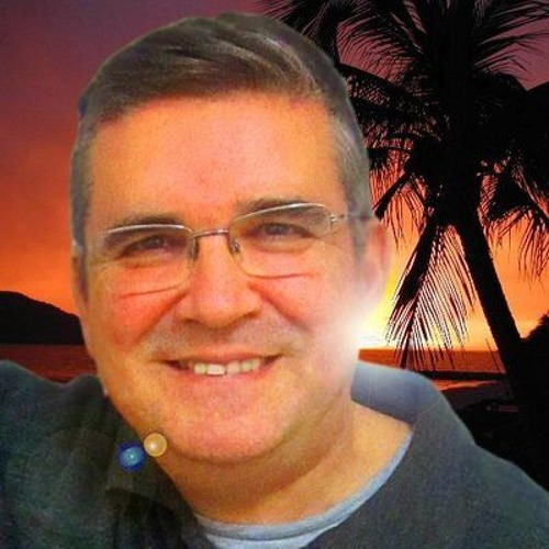 Albert Vilella's avatar