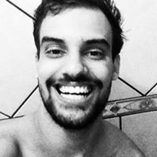 Gustavo Reiis's avatar