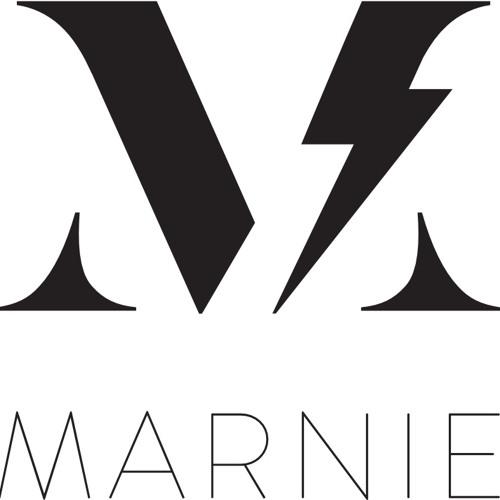 Marnie's avatar