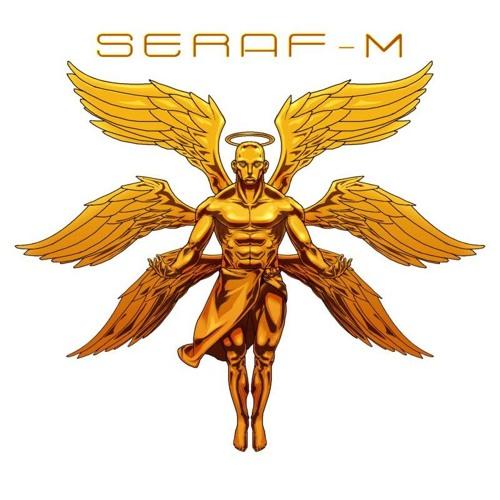 Seraf-M's avatar