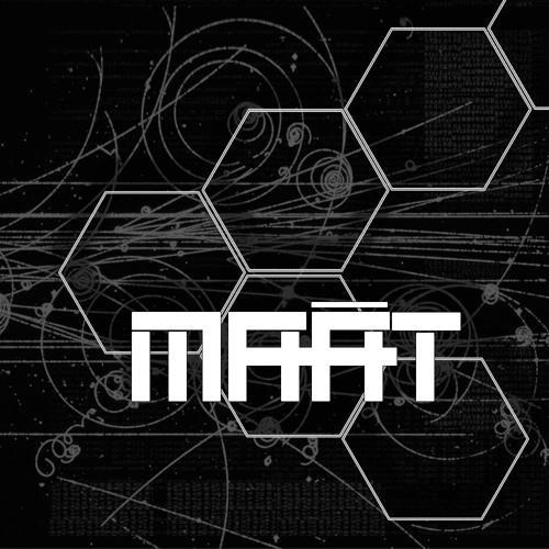 Maât's avatar