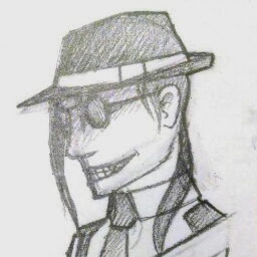 J Malachi's avatar