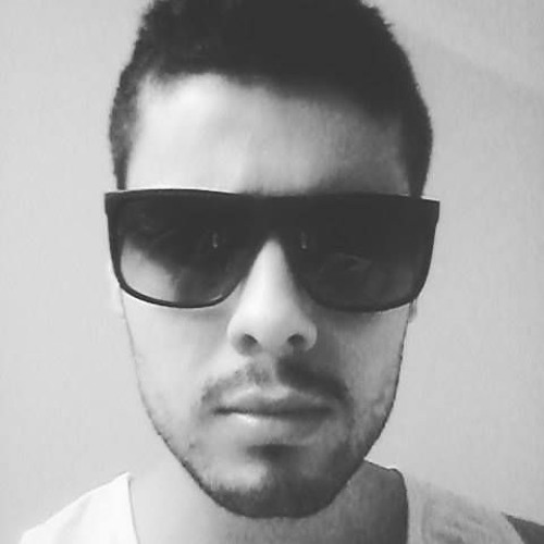 Thiago Goulart.'s avatar