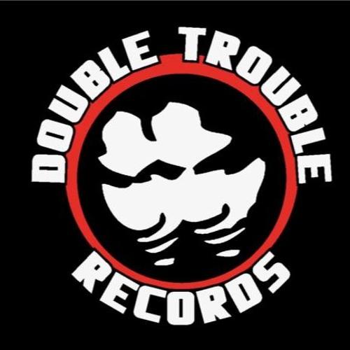 DoubleTroubleRecords's avatar