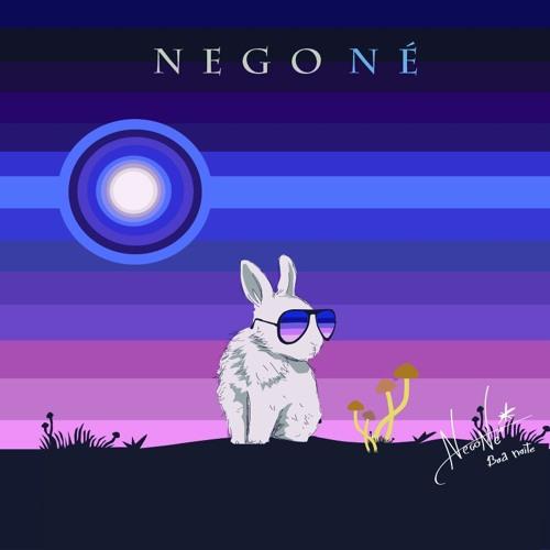 Nego Né's avatar