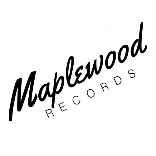 Maplewood Records's avatar