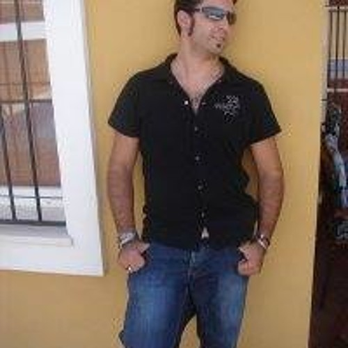 Manu Baen's avatar