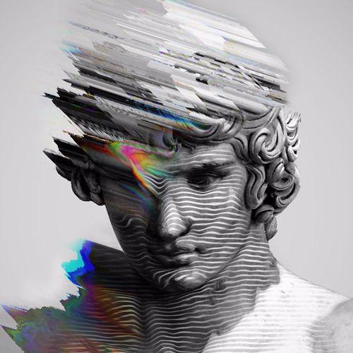 Julian Golu's avatar