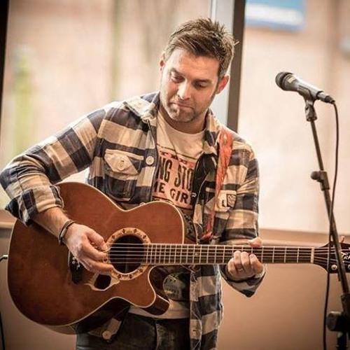 mark graham songwriter's avatar