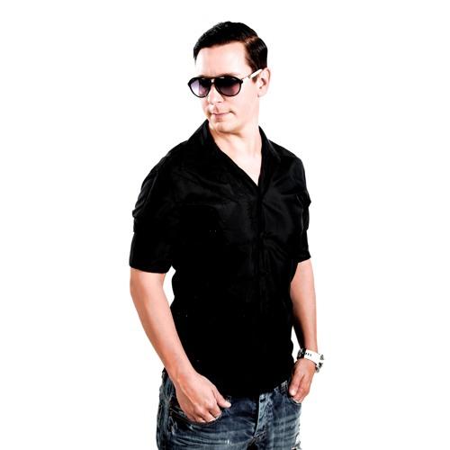 ksystem's avatar