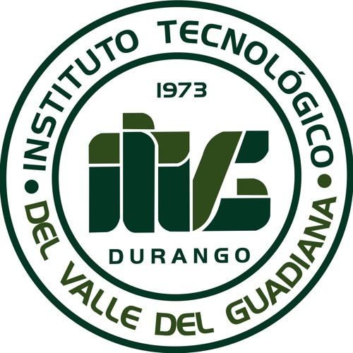 Tec. Valle del Guadiana's avatar
