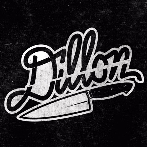 Dillon Vaughan Maurer's avatar