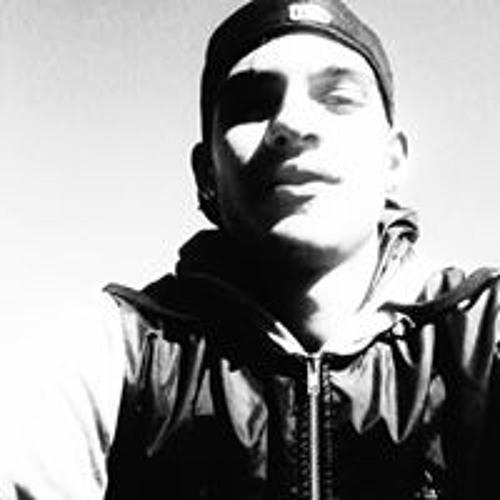 Alejo Tarrago's avatar