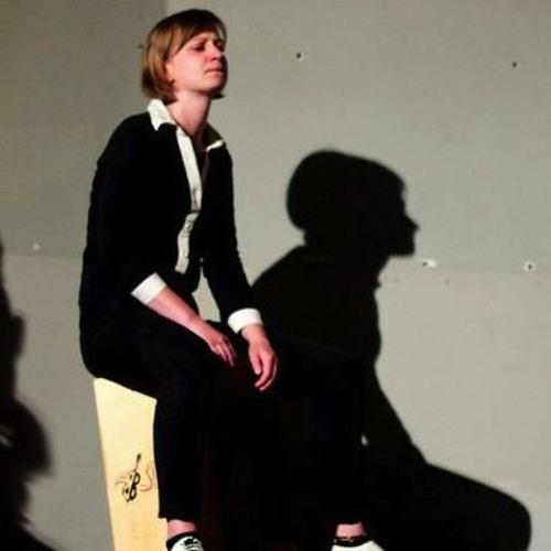 Johanna Sailer's avatar