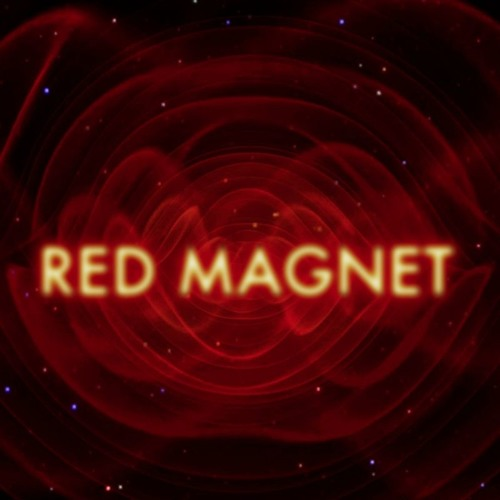 Red Magnet's avatar