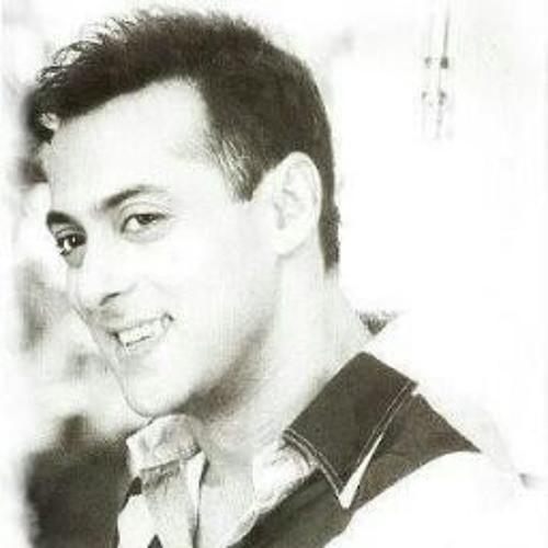 Safeer Arshad's avatar
