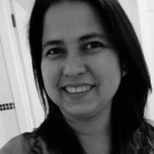 Ozeni Rodrigues de Souza's avatar