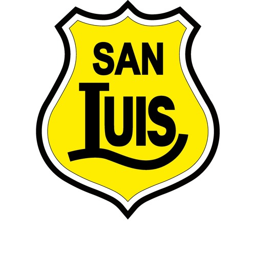 San Luis de Quillota's avatar