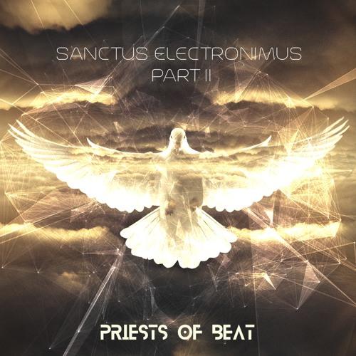 Priests Of Beat's avatar