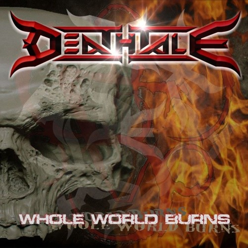 Deathtale's avatar