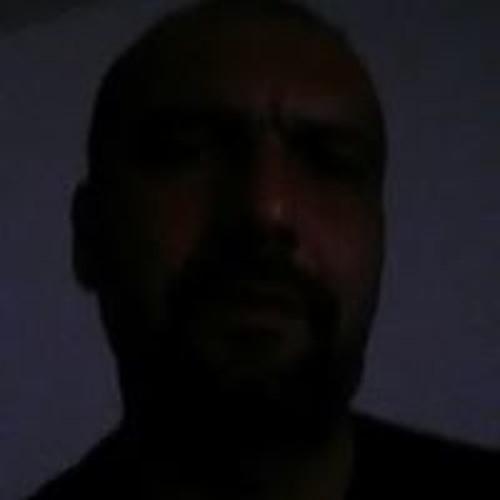 Mirsad Handanovic's avatar