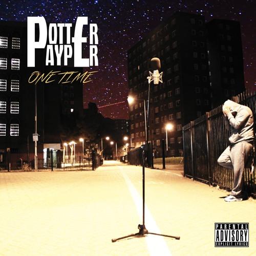 Potter Payper's avatar