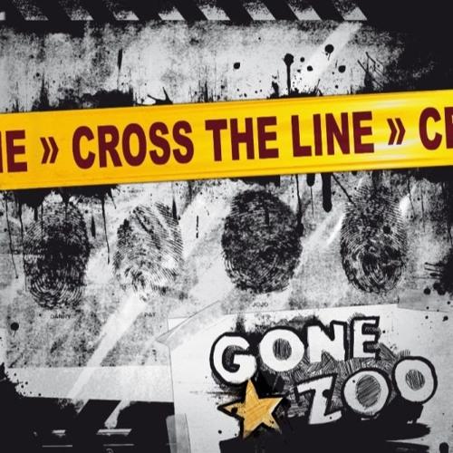 GoneZoo's avatar