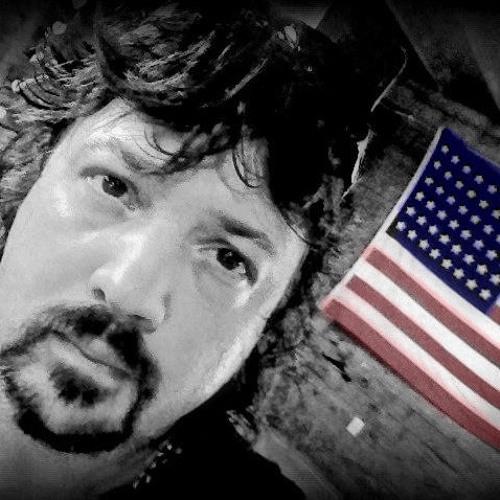 John Monnecka's avatar