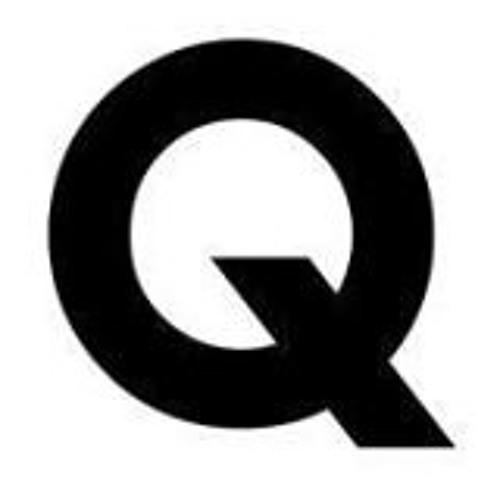 Q-FORCE's avatar