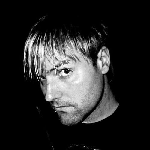 Stefan Senk's avatar