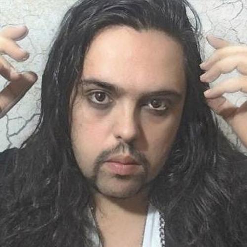 Daniel Vargas Vocalista's avatar