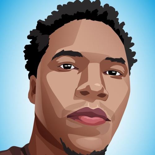 Mike Singleton (Absolute)'s avatar