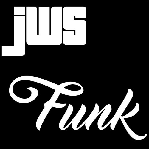 JWS Funk's avatar