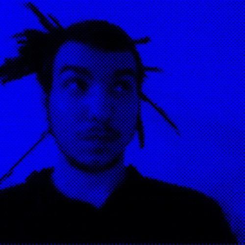 Negro-5's avatar