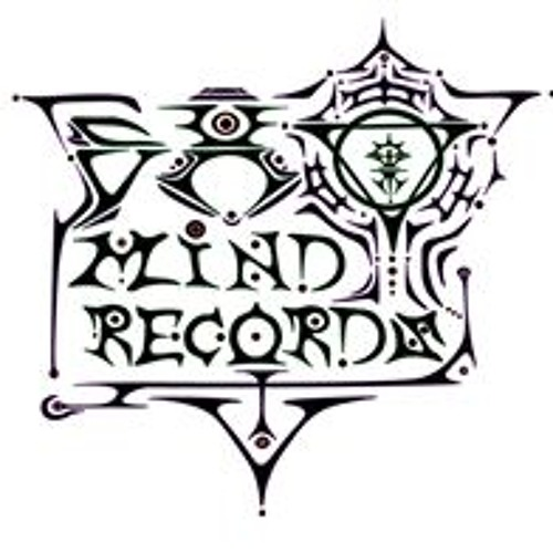ExoMind Records's avatar