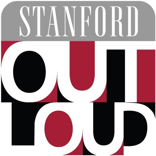 STANFORD magazine's avatar