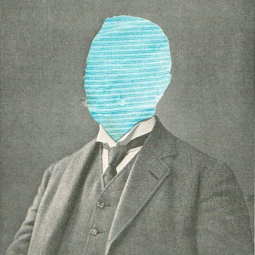 Jackie Ferguson's avatar